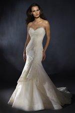 marisa bridal (7)