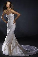 marisa bridal (8)
