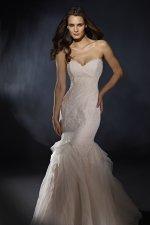 marisa bridal (9)