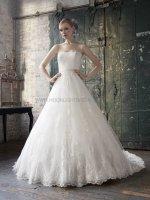 moonlight bridal (1)