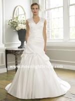 moonlight bridal (10)