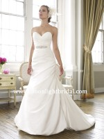moonlight bridal (11)