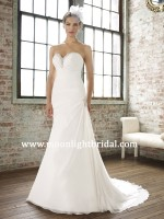 moonlight bridal (12)