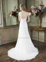 moonlight bridal (2)