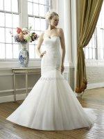 moonlight bridal (3)