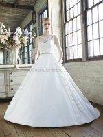 moonlight bridal (4)