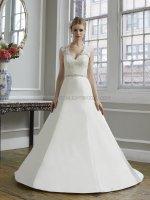 moonlight bridal (5)