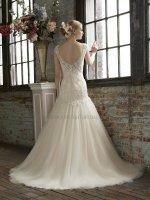 moonlight bridal (6)