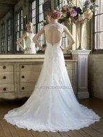 moonlight bridal (7)