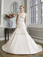 moonlight bridal (8)