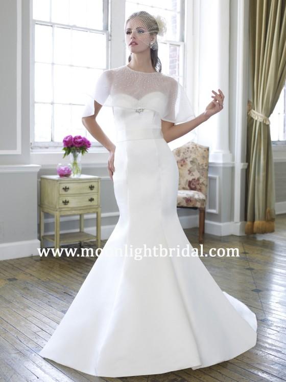moonlight bridal (9)