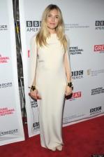 "20th Hamptons International Film Festival - ""The Girl"""