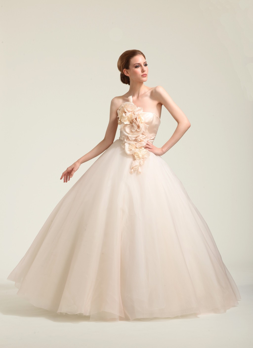 the_couture_gallery (17)