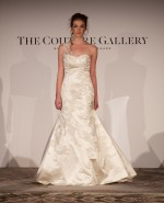 the_couture_gallery (44)
