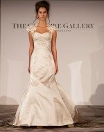 the_couture_gallery (45)