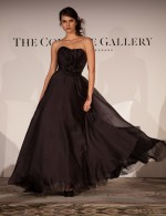 the_couture_gallery (46)