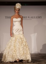 the_couture_gallery (47)