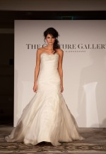 the_couture_gallery (48)