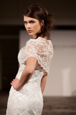 the_couture_gallery (49)