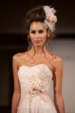 the_couture_gallery (52)