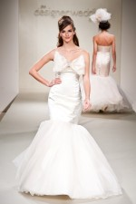 the_couture_gallery (53)