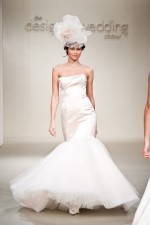 the_couture_gallery (54)