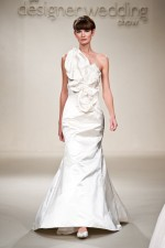 the_couture_gallery (56)
