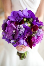 wedding-bouquet-21