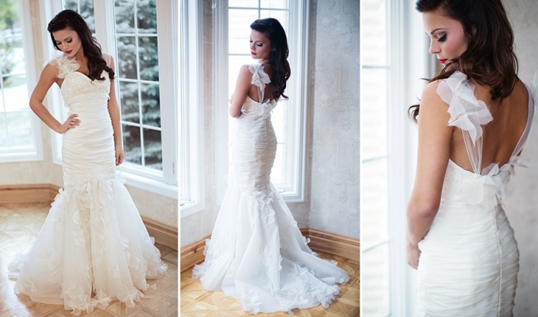 alice padrul 2014 bridal collection (24)