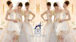 atelier aimee 2014 bridal collection (1)