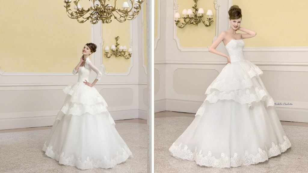atelier aimee 2014 bridal collection (16)