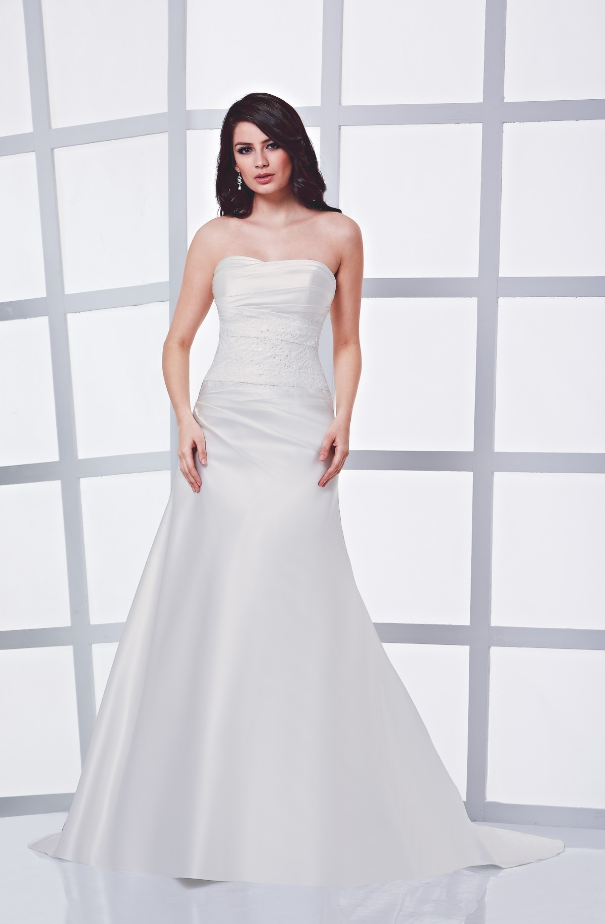 Dzage bridal fall 2013 collection i the fashionbrides ombrellifo Choice Image