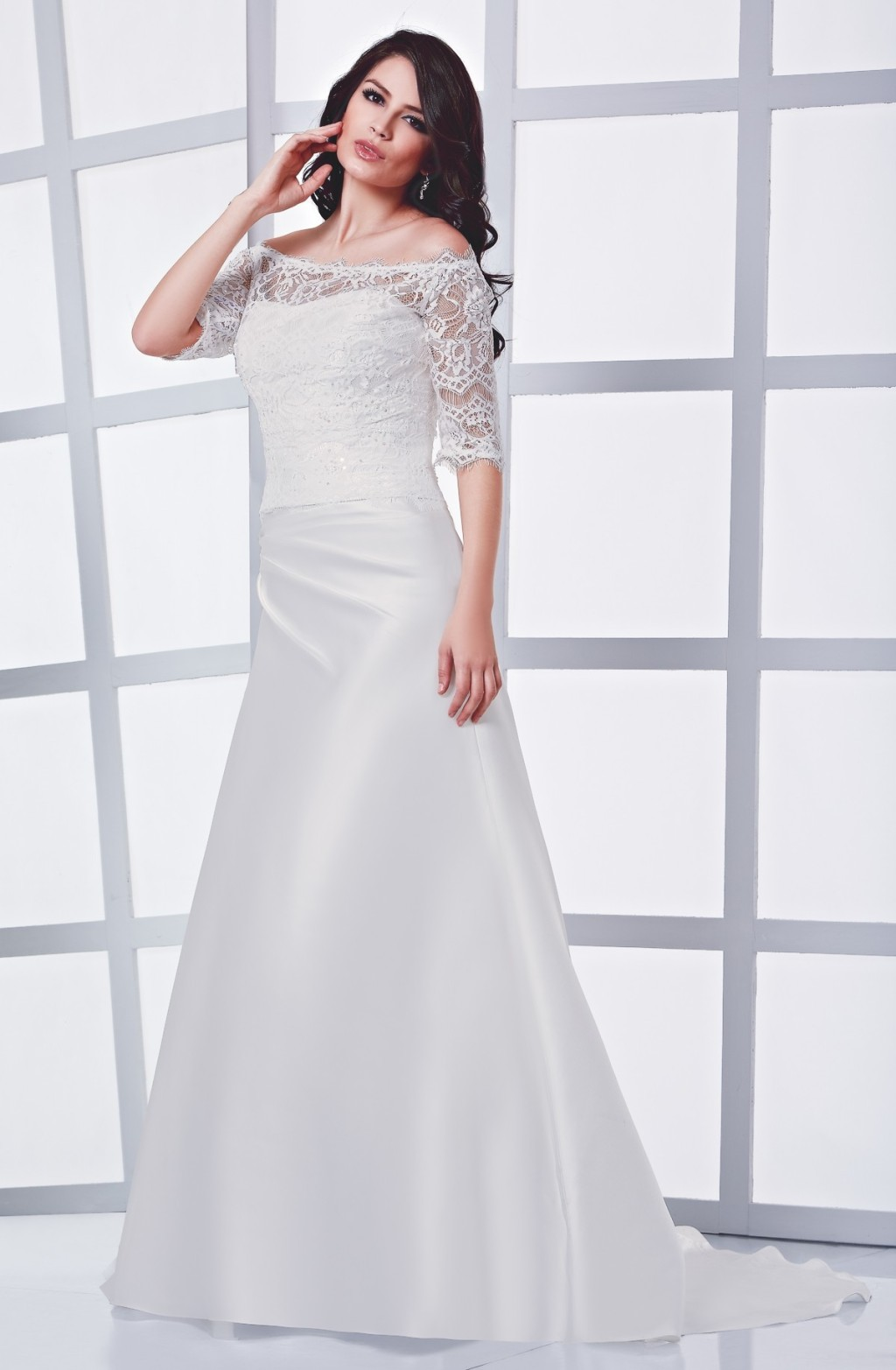 Dzage bridal fall 2013 collection i the fashionbrides dzage 2013 bridal collection 60 ombrellifo Choice Image