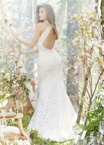 jim-hjelm-bridal-alencon-lace-charmeuse-modified-a-line-bridal-gown-v-halter-neckline-crystal-sweep-train-8359_zm[1]