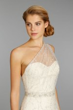 jim-hjelm-bridal-crystal-embroidered-tulle-organza-fit-and-flare-one-shoulder-neckline-chapel-train-8352_x2[1]