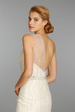 jim-hjelm-bridal-crystal-embroidered-tulle-organza-fit-and-flare-one-shoulder-neckline-chapel-train-8352_x3[1]