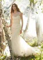 jim-hjelm-bridal-crystal-embroidered-tulle-organza-fit-and-flare-one-shoulder-neckline-chapel-train-8352_zm[1]