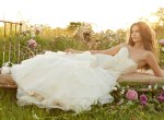jim-hjelm-bridal-silk-organza-elongated-bridal-gown-strapless-alencon-lace-ruffle-skirt-chapel-train-8356_zm[1]