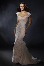 marisa bridal (13)