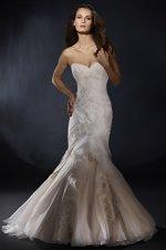 marisa bridal (14)