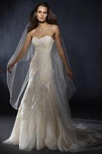 marisa bridal (15)