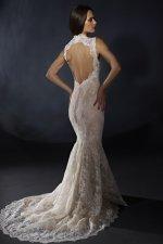 marisa bridal (17)