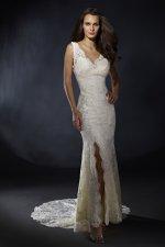 marisa bridal (18)
