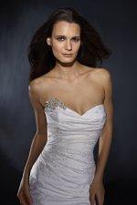 marisa bridal (20)