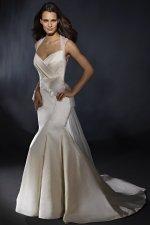 marisa bridal (22)