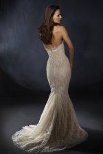 marisa bridal (23)