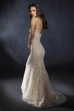 marisa bridal (24)