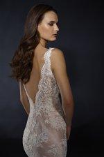 marisa bridal (26)