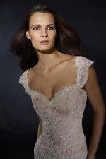 marisa bridal (27)
