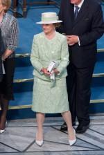 queen-sonja-of-norway (10)